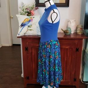Vintage Dresses - Vintage Walden Sport Dress